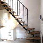 scale monotravi a fazzoletto