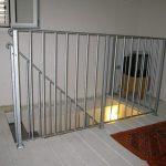 scale metallo